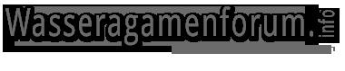 logo-wasseragamenforum.png